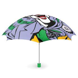 The Joker Umbrella