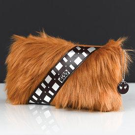 Star Wars Chewbacca Premium Etui