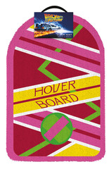 Producten getagd met back to the future board