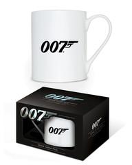 Producten getagd met 007