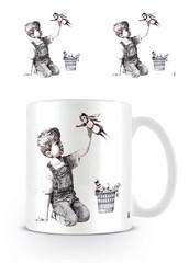 Producten getagd met art mug