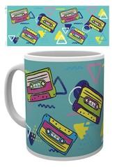 Autres mugs