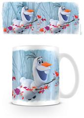 Mugs Top 20