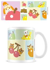 Producten getagd met Mug