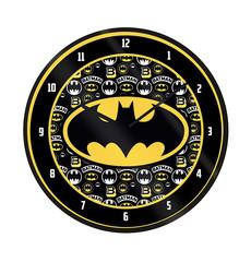 Producten getagd met batman clock