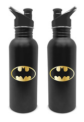 Products tagged with batman bottle