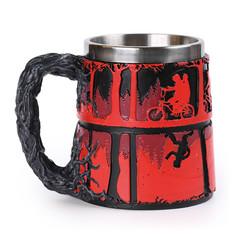 Producten getagd met 3d mug