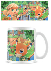 Products tagged with animal crossing new horizons merchandise