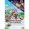 Paper Mario The Origami King Maxi Poster