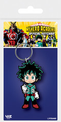 Products tagged with anime keyring
