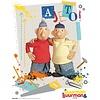 Buurman & Buurman At Je To! Mini Poster