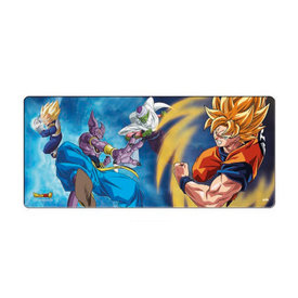 Dragon Ball Super XL Gaming Mat