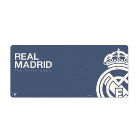 Real Madrid XL Gaming Mat