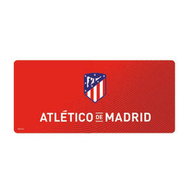 Atletico De Madrid XL Gaming Mat