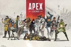 Producten getagd met apex legends