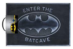 Producten getagd met batman deurmat