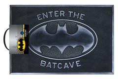 Products tagged with batman doormat
