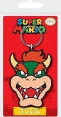 Products tagged with bowser sleutelhanger