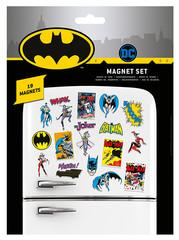 Producten getagd met batman merchandise