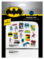Products tagged with batman retro