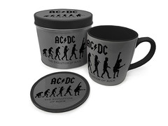 Products tagged with ac/dc merchandise
