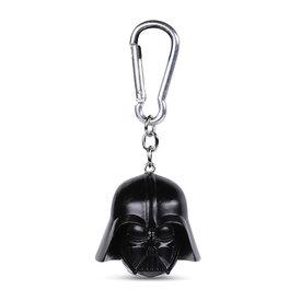Star Wars Darth Vader Polyresin 3D Sleutelhanger