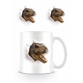 Dino - Mug