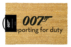 Products tagged with 007 merchandise