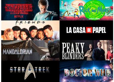 TV-Serie