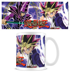 Products tagged with anime yugioh