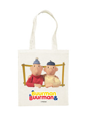 Products tagged with Buurman & Buurman