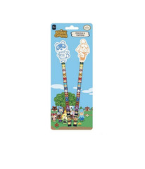 Products tagged with animal crossing pennen