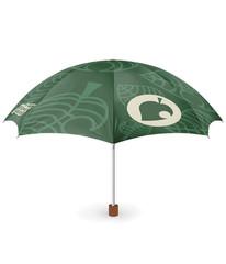Producten getagd met animal crossing paraplu