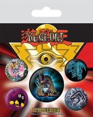 Producten getagd met anime badges