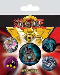 Products tagged with anime yu-gi-oh