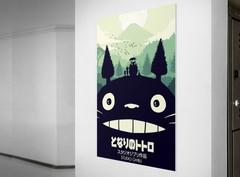 Posters & lijsten