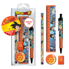 Products tagged with anime stationery