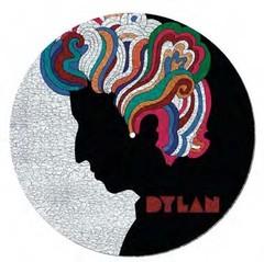 Producten getagd met bob dylan merchandise