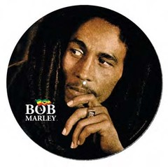 Products tagged with bob marley official
