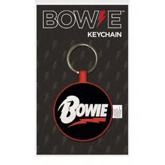 Products tagged with aladdin sane merchandise