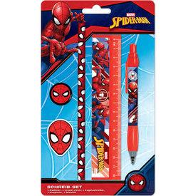Marvel Spider-Man - Stationery Set