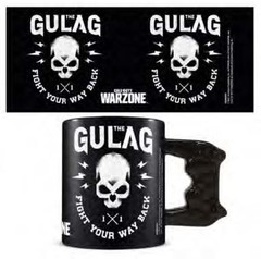 Products tagged with 3d mug
