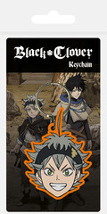 Products tagged with black clover merchandise