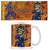 Yu-Gi-Oh! Yami & Dark Magician - Mug