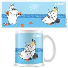 Producten getagd met anime moomin
