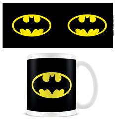 Producten getagd met batman mug