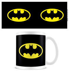 Products tagged with Batman Mok