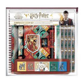 Harry Potter Stand Together - Super Bumper Stationery Set