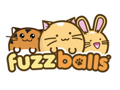 Fuzzballs