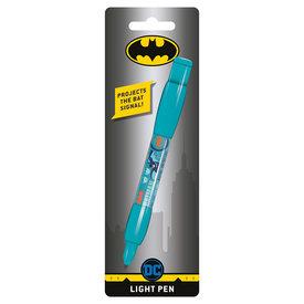 Batman Bat Tech - Pen